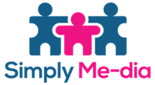 Simply Me-dia - Redlands Web Developer and Digital Marketing Agency
