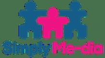 Simply Me-dia - Redlands Web Developer and Digital Marketing Agency